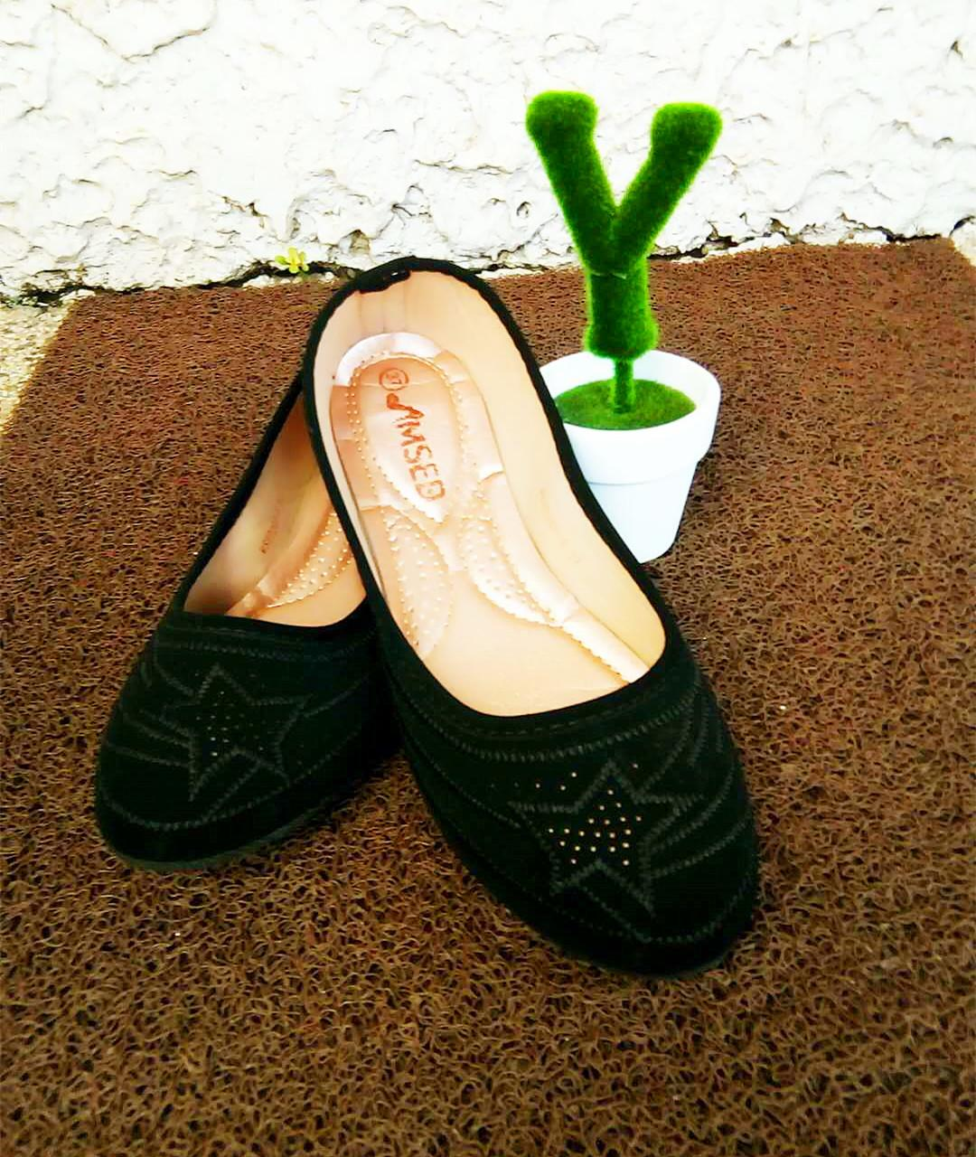6776678f8 Flat Sandals for Women for sale - Summer Sandals online brands ...