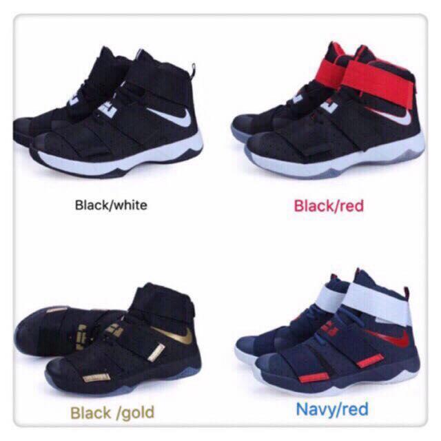 d8ba94fc82e32 Basketball Shoes for Men for sale - Mens Basketball Shoes online ...