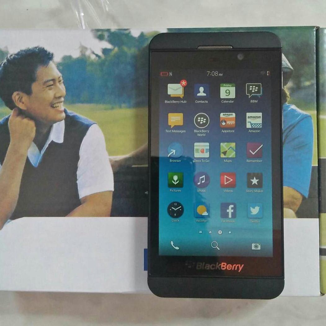 Blackberry Philippines - Blackberry Phone for sale - prices