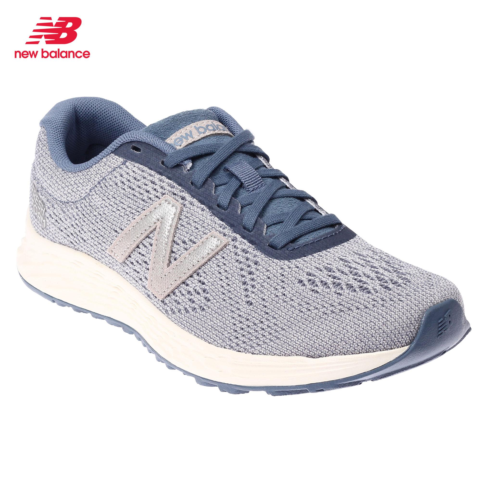 29e3ed271556 New Balance Philippines -New Balance Womens Athletic Shoes for sale ...