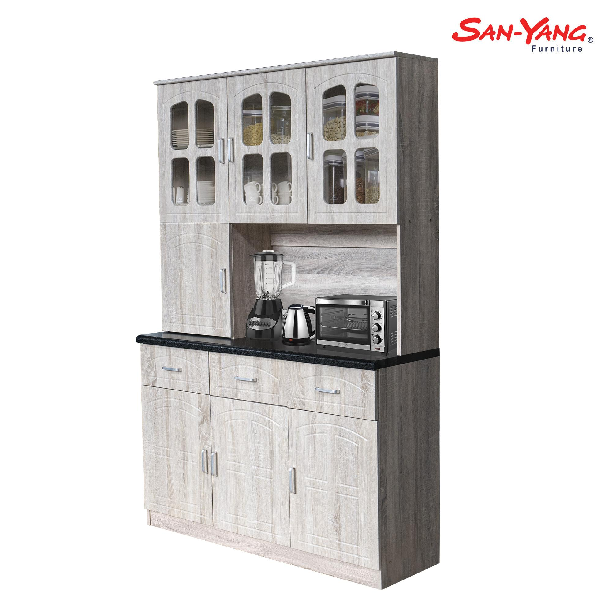 Kitchen Cabinets Sets For Sale: Kitchen Furniture For Sale