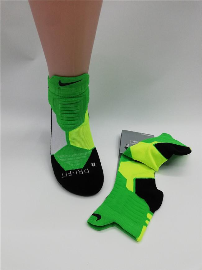 99fdb7d8f Mens Sports Socks for sale - Sports Socks for Men Online Deals ...