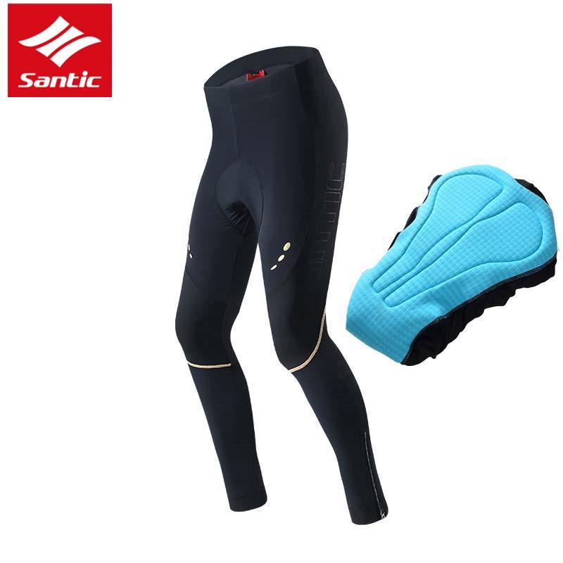 ... Celana Pendek Lengan Jesery Pro-Fit Impor Carvico Kain Impor M1507 Pad pakaian Bersepeda Suits-Intl. 539.699 · Santic Pro Men Cycling Pants Race Fit ...
