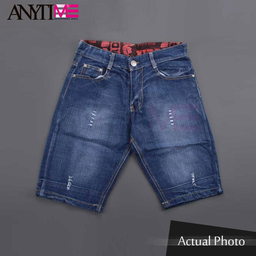 7cb3793af48 Jean Shorts for sale - Mens Denim Shorts Online Deals & Prices in ...