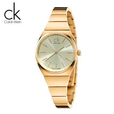 d4d8aef2b68c Watches For Women for sale - Womens Watches Online Deals   Prices in ...