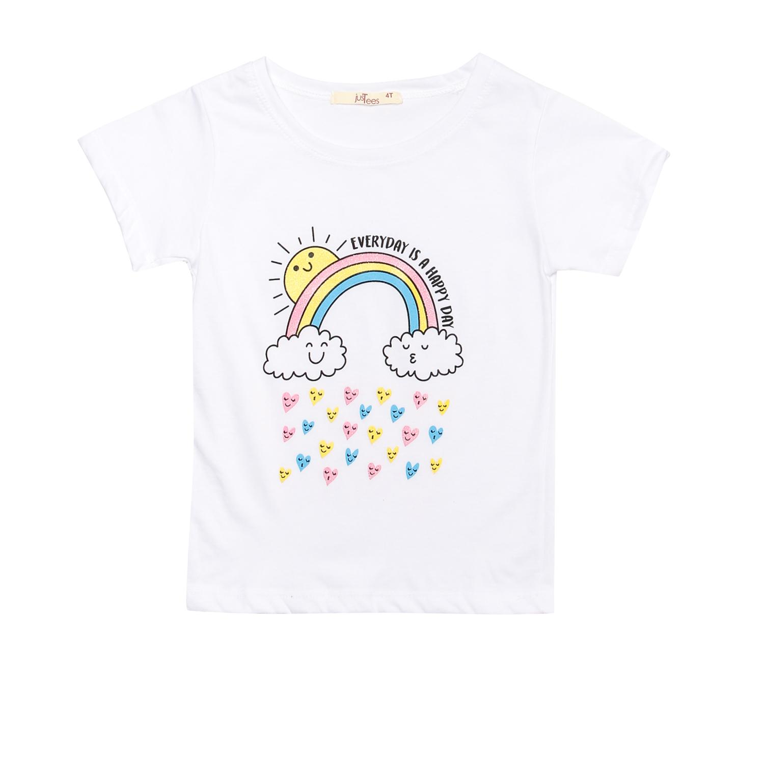 b3ef255b6bc3 Young Girls Clothing for sale - Baby Clothing for Girls online ...