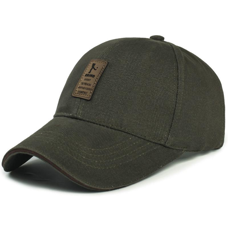58cf2d0aa9e Hats for Men for sale - Mens Hats online brands