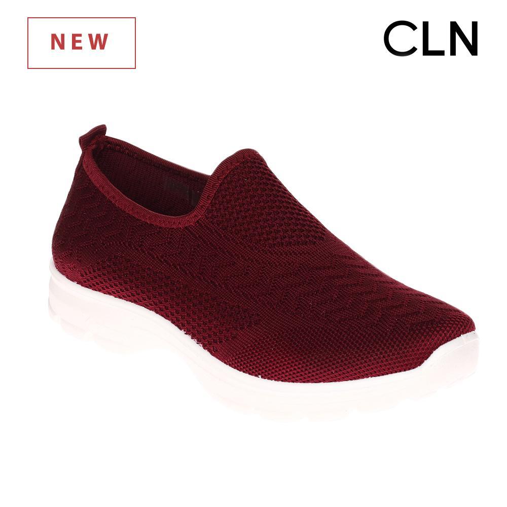 e08683fdd4bb CLN Philippines  CLN price list - CLN Bag