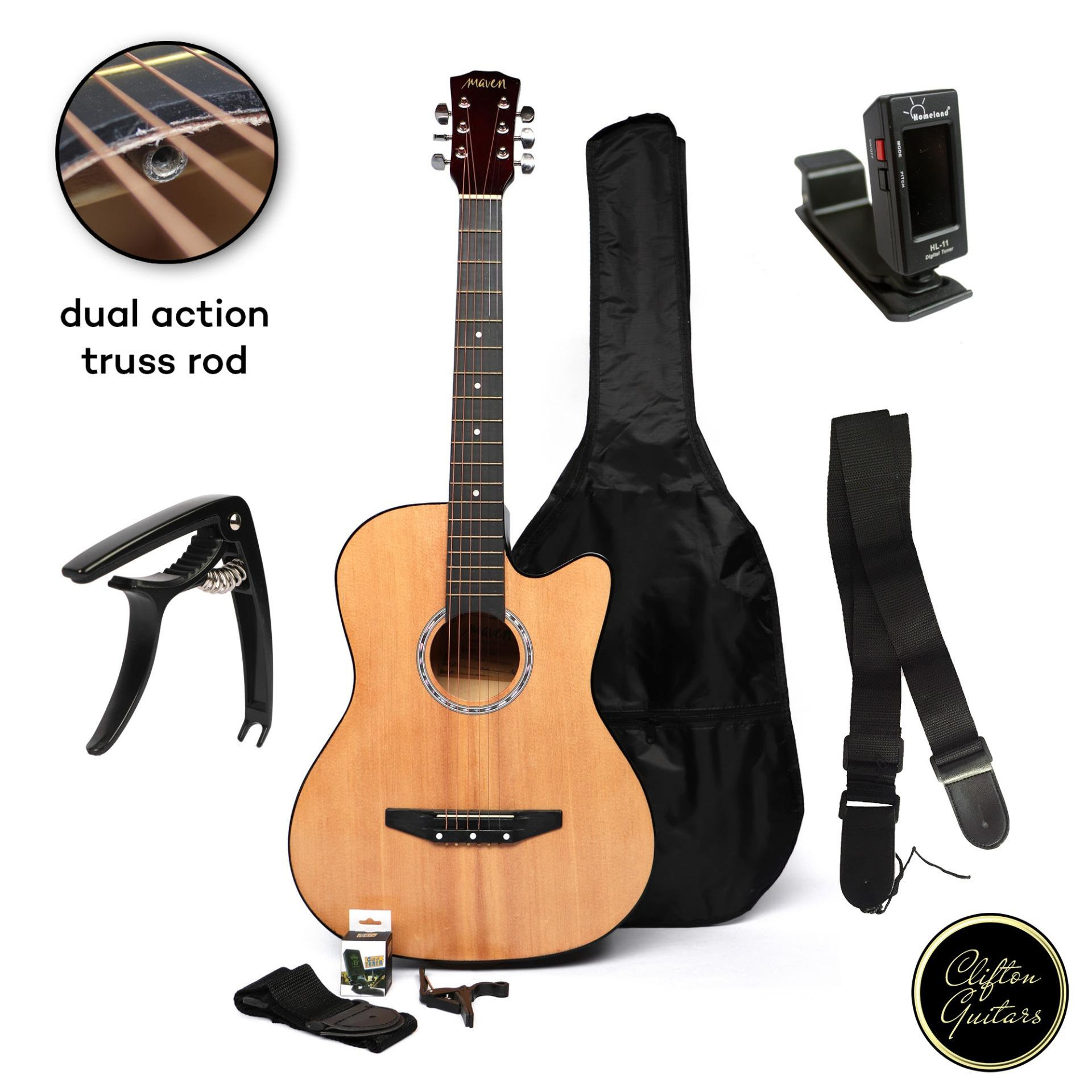 Guitar for sale - Guitar Instruments best seller, prices & brands in
