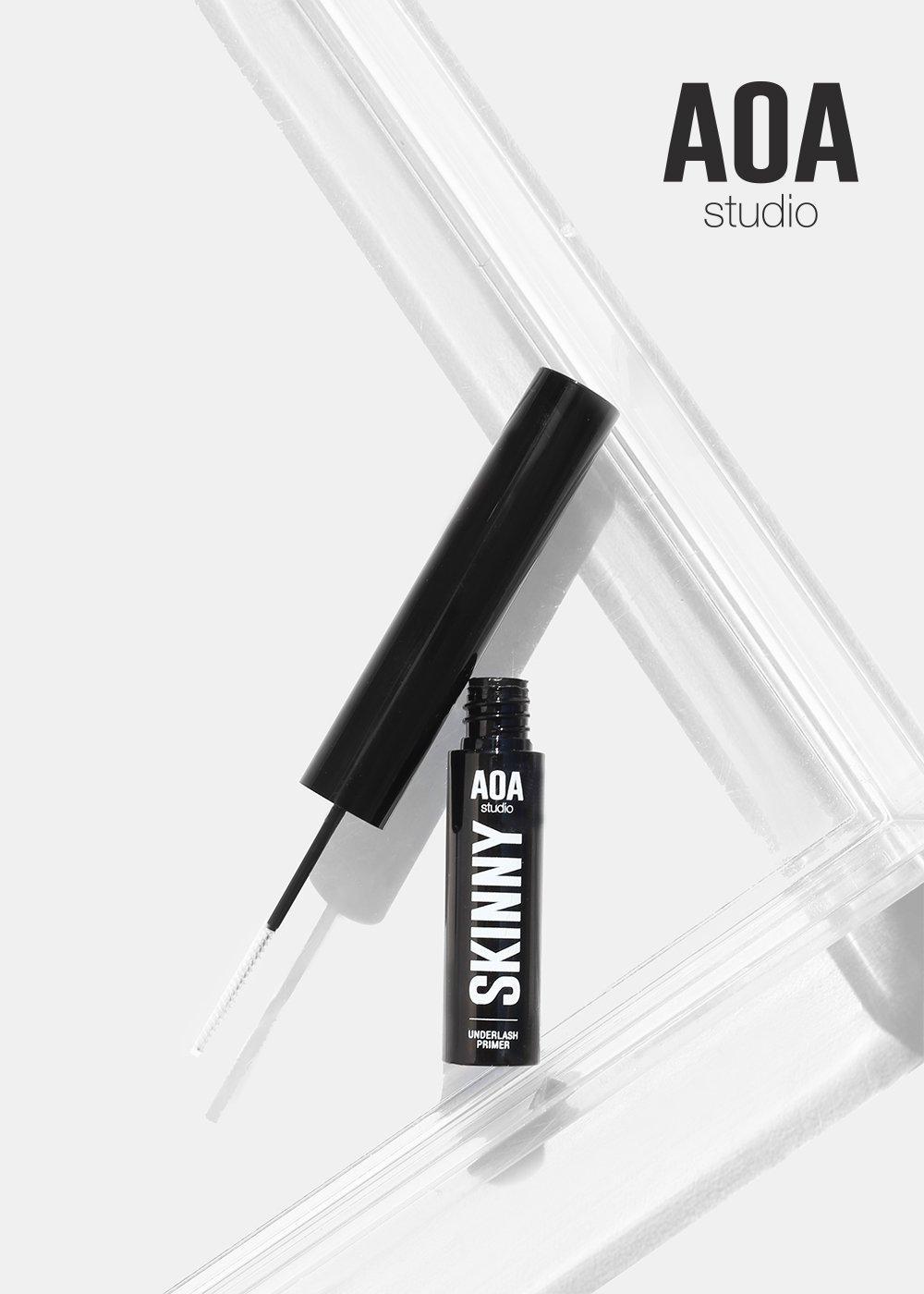 AOA Skinny Mascara Primer Philippines