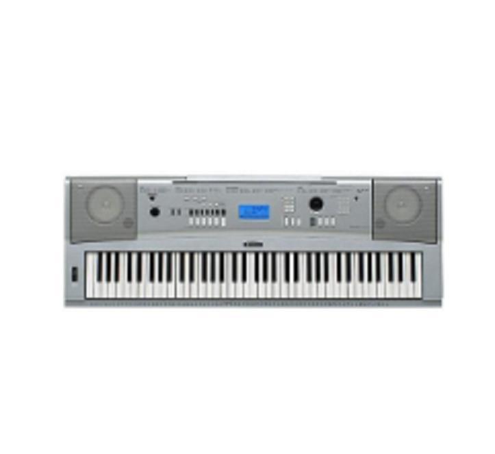 Yamaha DGX-230 76-Key Digital Piano