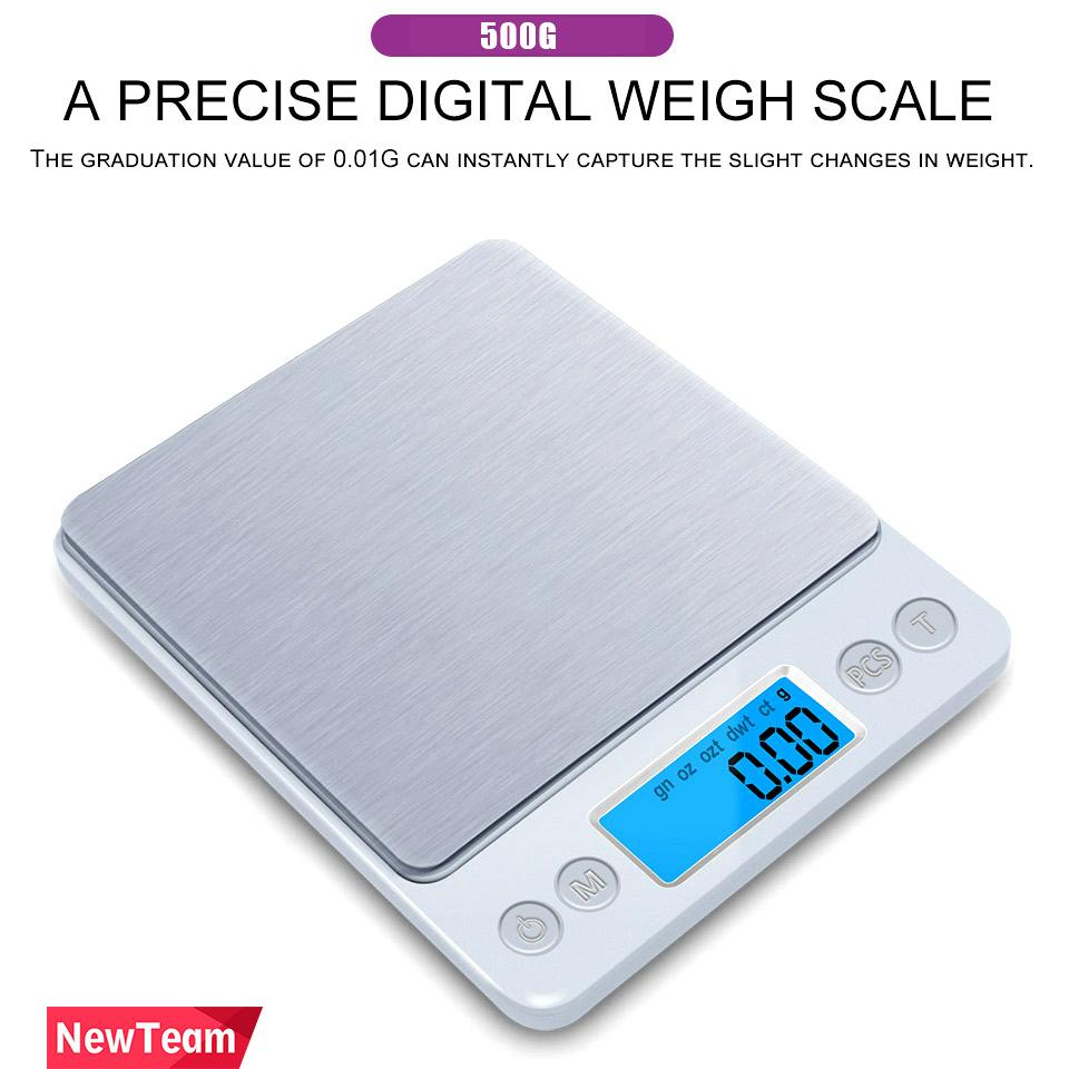 9e3078f1667b Kitchen Scales for sale - Cooking Scales prices, brands & review in ...