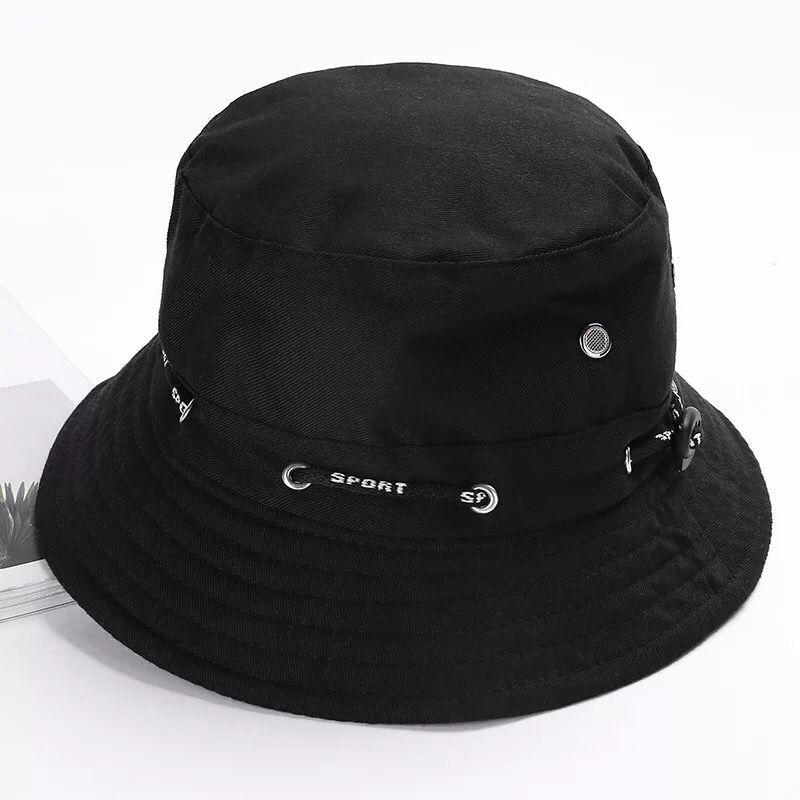 the best attitude 2d1f0 0f304 Hats for Men for sale - Mens Hats Online Deals   Prices in Philippines    Lazada.com.ph