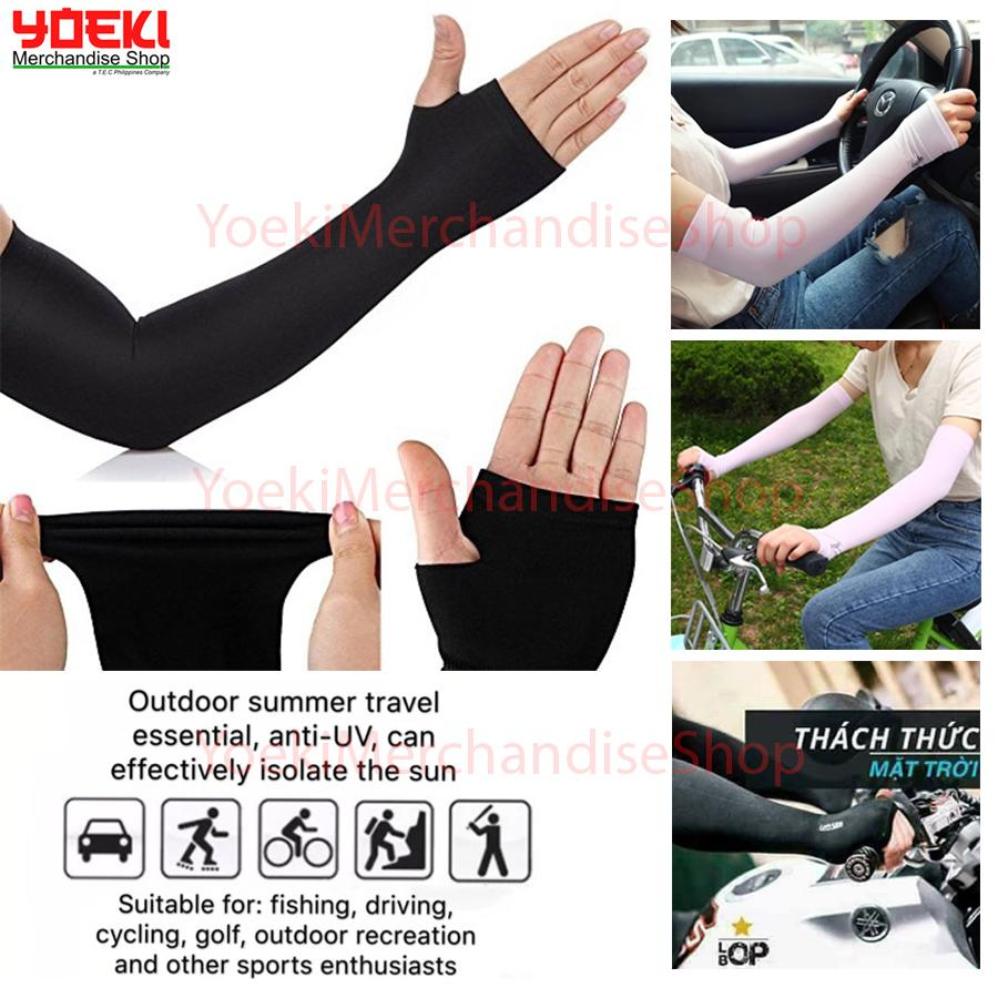 36e9d6c225451 Sports Sleeves for Men for sale - Mens Sports Sleeves Online Deals ...