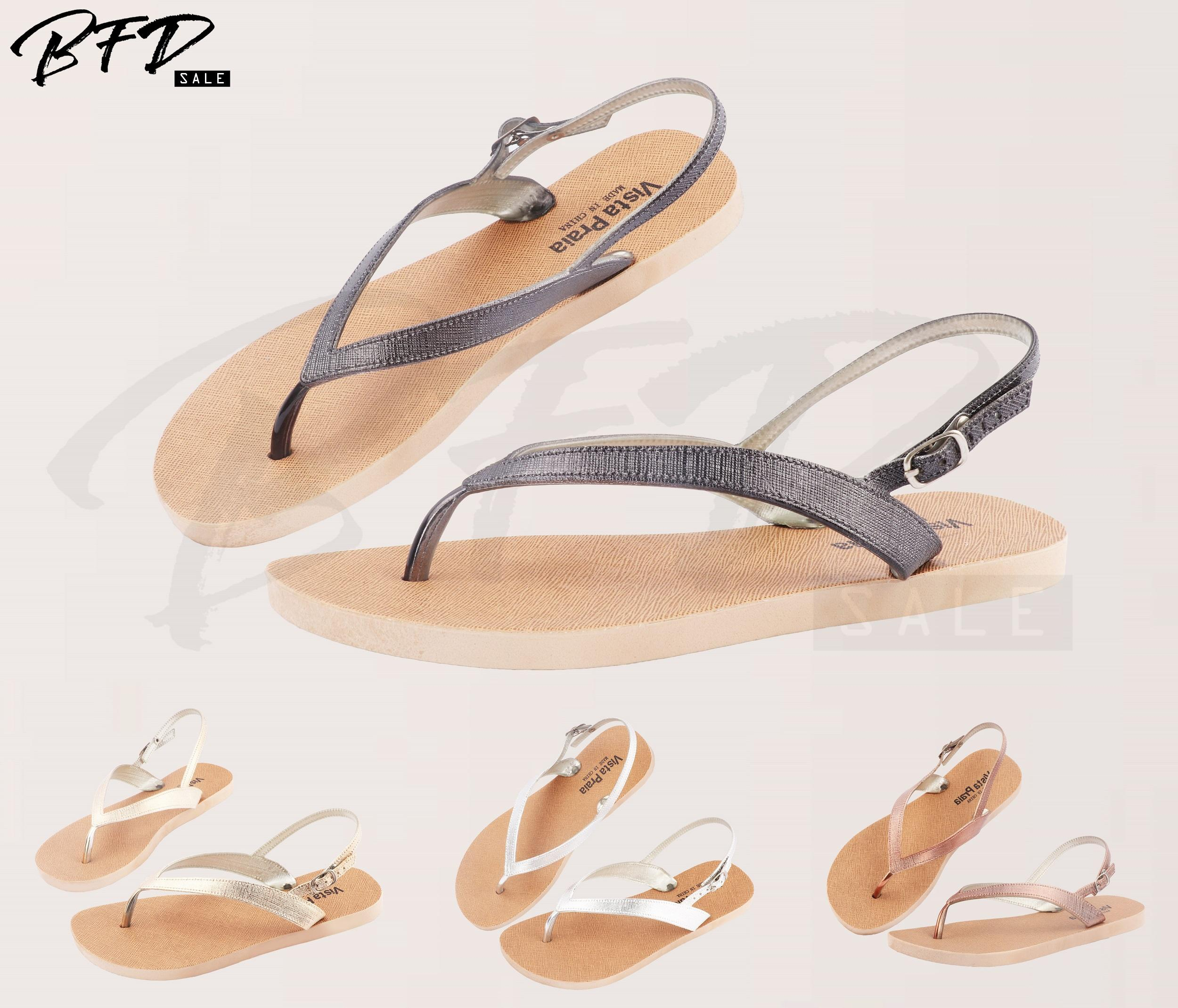 a594a891e Womens Sandals for sale - Ladies Sandals online brands