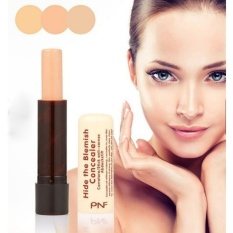 1 Pc. Conceal Dark Areas Hide The Blemish Concealer 4.5g #02 14g Philippines