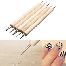 Nail Art Brands Nail Art Designs On Sale Prices Set Reviews In