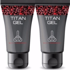 titan gel philippines titan gel price list lubricant for men for