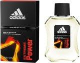 Adidas Extreme Power Eau De Toilette for Men 100ml - thumbnail 1