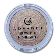 Advance Glow-out Highlighter - Strobe Philippines