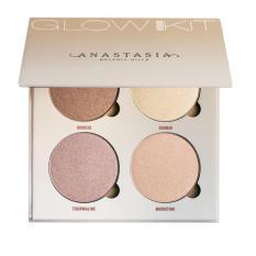 Anastacia Beverly Hills Glow Kit Philippines