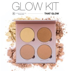 Anastasia Glow Kit (That Glow) Philippines