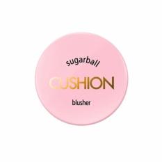 Aritaum Sugarball Cushion Blusher 6g Korea cosmetics - intl Philippines