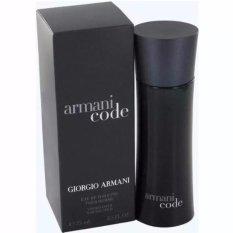 058b739de991 Giorgio Armani Fragrances Philippines - Giorgio Armani Perfumes for ...