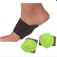 Knee Brace Brands Injury Braces On Sale Prices Set Reviews In