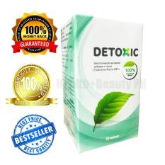 Green tea benefits weight loss hindi