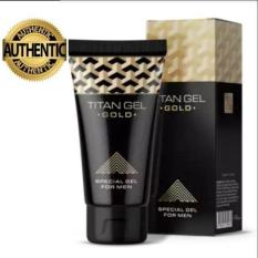 sell transfertex gel enhanced cheapest best quality ph store