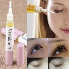 AUTHENTIC  Variable Y Eyelash Grower Philippines