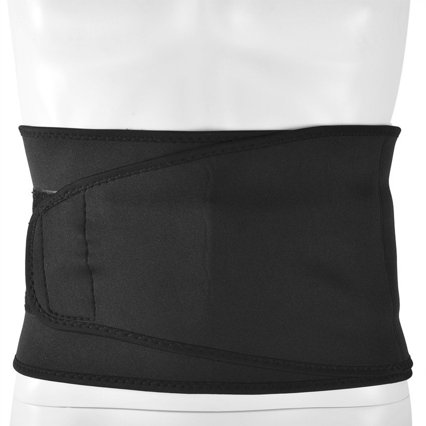 Keimav AYV Weight Loss Belt product preview, discount at cheapest price