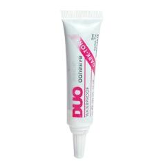 BeautyInhouse  DUO Eyelash Adhesive Eyelash Glue Waterproof False Eyelash 9g Philippines