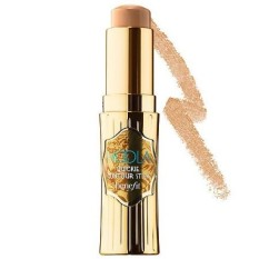 Benefit Cosmetics Hoola Quickie Contour Stick - intl Philippines