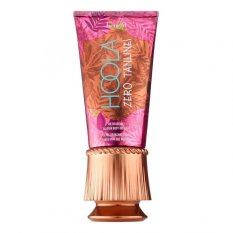 Benefit Hoola Zero Tanlines 147ml Philippines