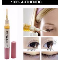 Best Selling Variable Y Eyelash Grower Serum Philippines