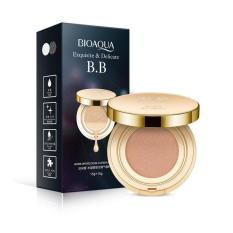 Bioaqua BQY4228-01 Hydraulically Clear and Flawless BB cream 15g+15g (01 Natural color) Philippines