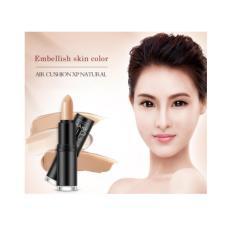 Concealer Stick Pen Makeup Make Up Embellishing Natural Look Concealer Stick Pen BIOAQUA 3.8g (Natural) Philippines