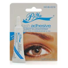 Biya Eyelash Adhesive Waterproof Philippines