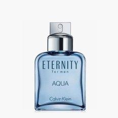 Calvin Klein Philippines -Calvin Klein Fragrances for sale - prices ... b49735f5b0