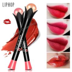 Candy Online Korea Charm Queen DIY Lipstick 4 in 1 Philippines