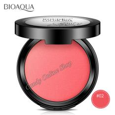 Candy Online Shiny Smooth Muscle Flawless Cheek Blush #2 Philippines