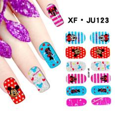 Buy Sell Cheapest Children Diy Nail Best Quality Product Deals