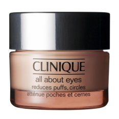 Clinique All About Eyes 0.5oz Philippines