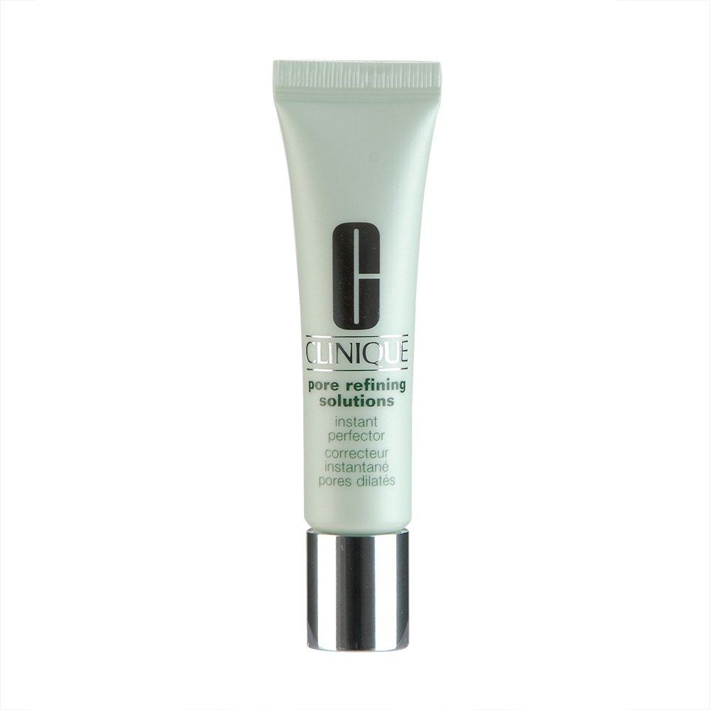 Clinique Pore Refining Solutions Instant Perfector 15ml  Invisible Deep