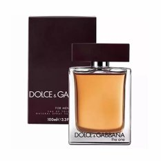 3f26530ca4d89 Dolce and Gabbana Philippines - Dolce and Gabbana Fragrances for ...
