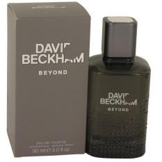 David Beckham Beyond Eau De Toilette 90ml 30floz For Him Upc3614220770819