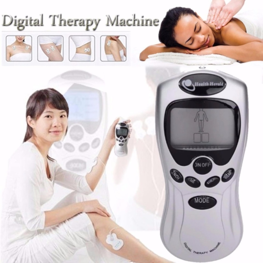 Slimming Devices Brands Equipment On Sale Prices Set Therapy Digital Massage Machine St 688