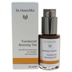 Dr. Hauschka Translucent Bronzing Tint, 1 Fluid Ounce - intl Philippines